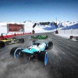 Скриншот Victory Онлайн гонки