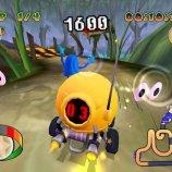 Скриншот Pac-Man World Rally – Изображение 2