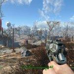 Скриншот Fallout 4 – Изображение 31
