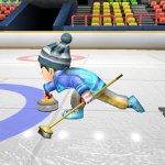 Скриншот Family Party: 30 Great Games - Winter Fun – Изображение 3