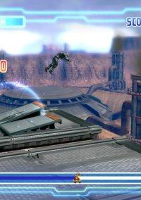 Aero-Cross – фото обложки игры