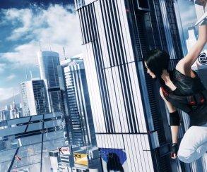 Фанаты Mirror's Edge сняли ролик по мотивам игры