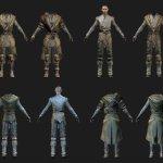 Скриншот Dragon Age: Inquisition – Изображение 166