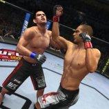 Скриншот UFC 2010: Undisputed