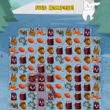 Скриншот Feeding Time