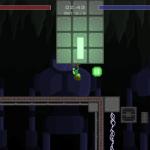 Скриншот Invertium – Изображение 4