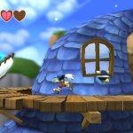 Скриншот Klonoa – Изображение 34