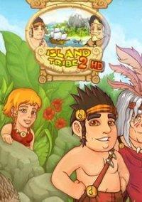 Обложка Island Tribe 2