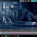 Скриншот Hatsune Miku: Project DIVA ƒ 2nd – Изображение 45