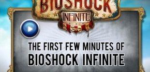 BioShock Infinite. Видео #15