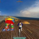 Скриншот Skateboard Park Tycoon World Tour 2003 – Изображение 2