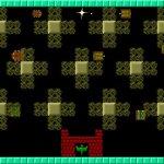 Скриншот Tanks 2: Another's Worlds – Изображение 8