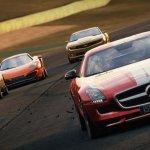 Скриншот World of Speed – Изображение 169