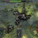 Скриншот Dracula: Undead Awakening – Изображение 13