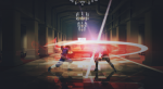 Авторы Killer Instinct для Xbox One разрабатывают игру новой серии - Изображение 13