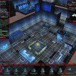 Скриншот City of Villains – Изображение 49