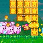 Скриншот Kirby Mass Attack – Изображение 16