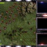 Скриншот Conquest Earth – Изображение 2