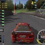 Скриншот DT Carnage – Изображение 11