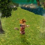 Скриншот TotemBall