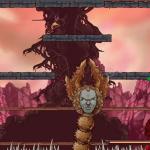 Скриншот Cycle Of Tyrfing – Изображение 10