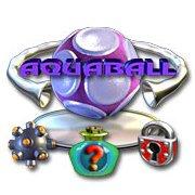 Обложка Aquaball