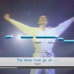 Скриншот SingStar: Queen – Изображение 5