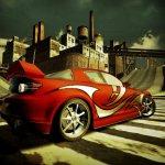 Скриншот Need for Speed: Most Wanted (2005) – Изображение 89