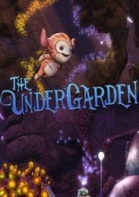 Обложка The UnderGarden