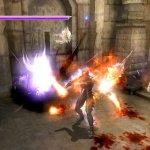 Скриншот Ninja Gaiden Sigma Plus – Изображение 22