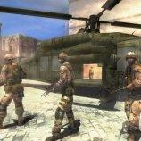 Скриншот Full Spectrum Warrior – Изображение 9