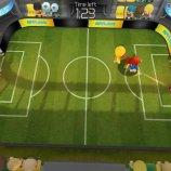 Скриншот Football Blitz – Изображение 5