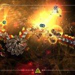 Скриншот Beat Hazard Ultra  – Изображение 2