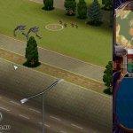 Скриншот WarGames – Изображение 34