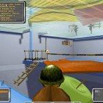 Скриншот Battle for the BreadBin – Изображение 27