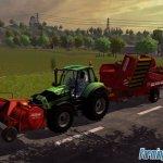 Скриншот Farming Simulator 2013 – Изображение 10