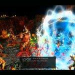 Скриншот Dungeons: The Dark Lord – Изображение 24