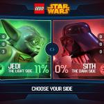 Скриншот LEGO Star Wars: The New Yoda Chronicles – Изображение 6