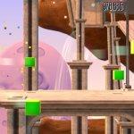 Скриншот Runner2: Future Legend of Rhythm Alien – Изображение 5