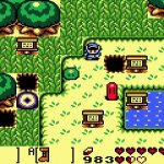 Скриншот The Legend of Zelda: Link's Awakening DX – Изображение 3