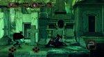 Рецензия на Abyss Odyssey - Изображение 12