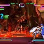 Скриншот Marvel vs. Capcom 2: New Age of Heroes – Изображение 15