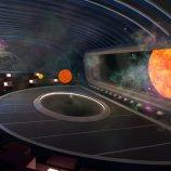 Скриншот Passengers: Awakening VR Experience – Изображение 2