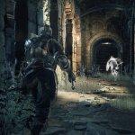 Скриншот Dark Souls 3 – Изображение 44