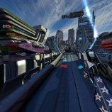 Скриншот WipEout HD: Fury – Изображение 10
