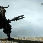Скриншот Dragon Age: Inquisition – Изображение 45