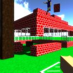 Скриншот Cube Craft – Изображение 7