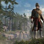 Скриншот Assassin's Creed III: The Hidden Secrets Pack – Изображение 10