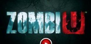 ZombiU. Видео #7