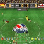 Скриншот Kidz Sports International Football – Изображение 13